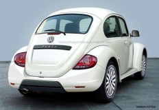 Real_new_beetle