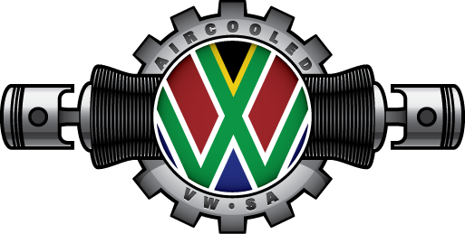 Aircooled VW South Africa - Index page