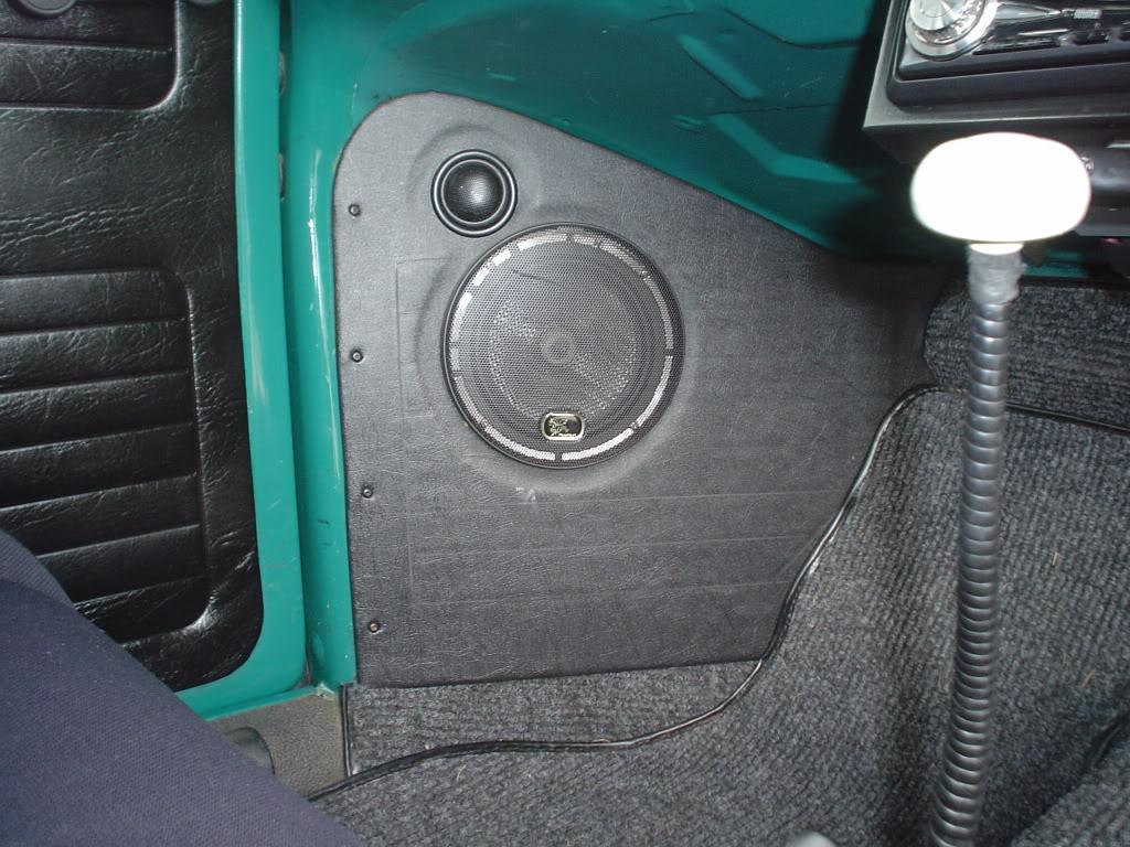 beetle sound system for sale aircooled vw south africa. Black Bedroom Furniture Sets. Home Design Ideas