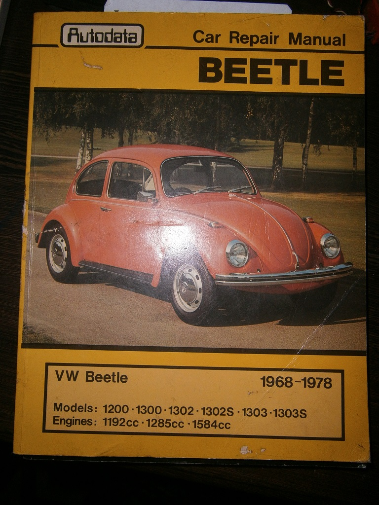 Book sale aircooled vw south africa for South motors vw service